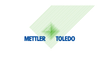 MettlerToledo 1018