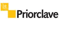Priorclave 1018