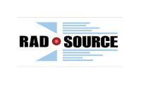RadSource inverted 1218