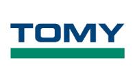 Tomy 1218