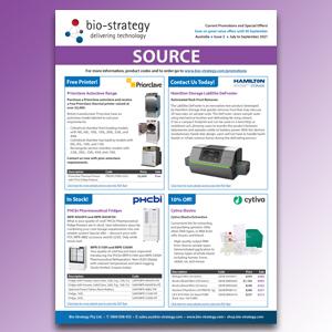 BSPL Source Q3-21