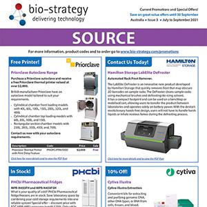 BSPL Source Q3 21-1