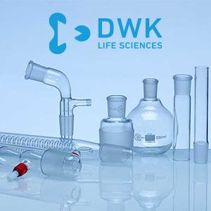 DWK Quickfit-Joints 1