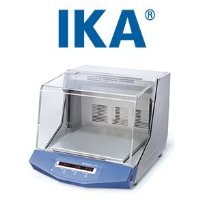 IKAA KS4000i-Incubator
