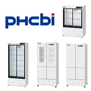 PHCbi SANY PharmaFridge