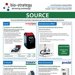 BSPL AU 2110 Source-Q4
