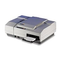 MDEV 1 4 spectraMax-luminescence