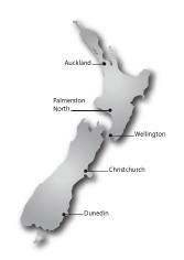 Map_NZ