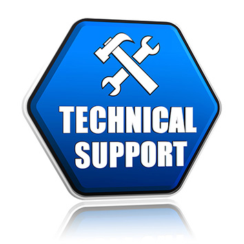 TechSupport small