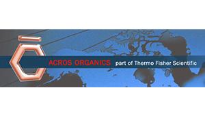 ACRO AcrosOrganics