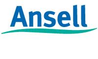 Ansell 1018
