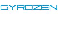 Gyrozen 1018