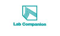 LabCompanion 0620