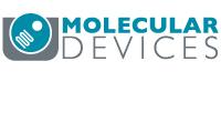 MolDev 1018
