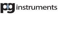 PGInstruments 1018