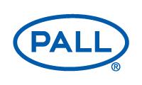 Pall 0319