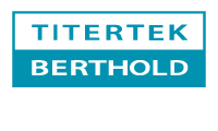 TitBerth 1018