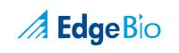 EDGE EdgeBio 200x60px