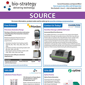 BSL Source Q3 21-1