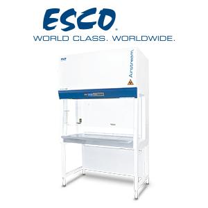ESCO Airstream-E