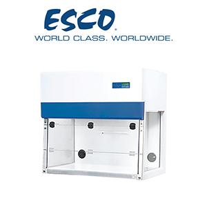ESCO PCR-3ft