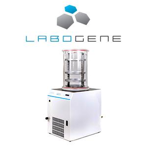LABO Lobogene FreezeDryer