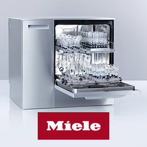 MIEL PG8583-CD Washer