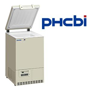 PHCbi SANY PE-Freezer