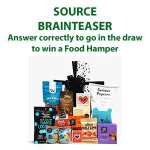 Brainteaser Hamper ANZ 300x300