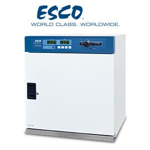 ESCO Isotherm Incubators 300x300