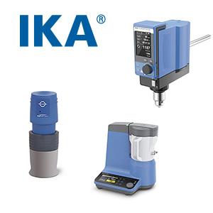 IKAA Range Discount 300x300