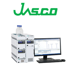 JASC LC-4000 300x300