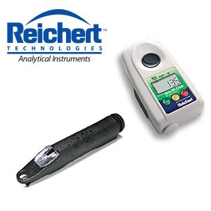 REIC Handheld Refractometers 300x300