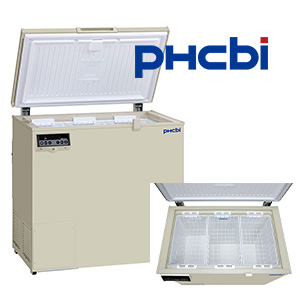 SANY Chest Freezer 300x300