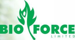 Bioforce Ltd