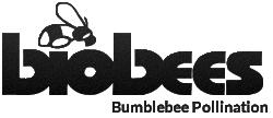 Biobees Ltd