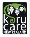 KoruCare-1