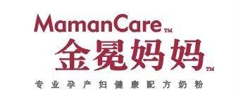 Mummcare_Logo_1.jpg