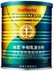 Healtheries_colostrum_milk_powder_gold_300g.jpg