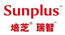 sunplus-m