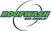 Roofwash Logo small
