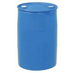 200L  Bio-Shield® Concentrate - Makes 4200 Litres