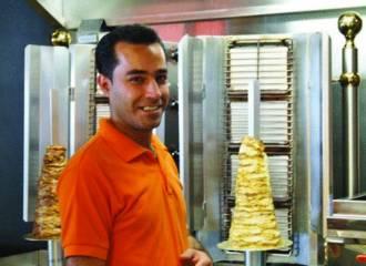 Papa's Tasty Kebabs