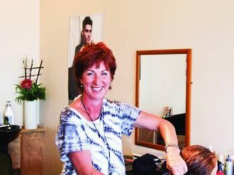 Arvika Hairdressers