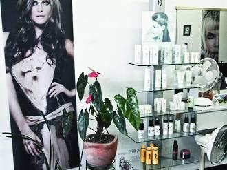 Highbury Hair Salon