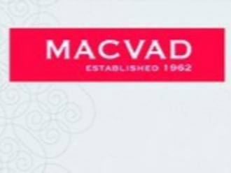 McVad Group of Companies (trade only)