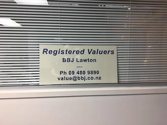 Barratt-Boyes Jefferies Lawton Ltd