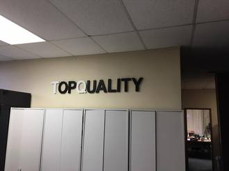 Top Quality IT Solutions