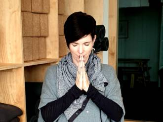 Wholehearted Yoga Studio