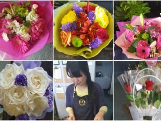 Ann Cheshire Florist